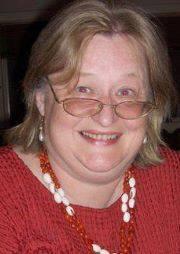 Frances-Thorsen